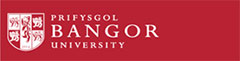 Logo for Bangor University